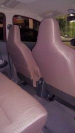 Toyota Calya 1.2 G A/T (PicsArt_12-25-12.04.02.jpg)