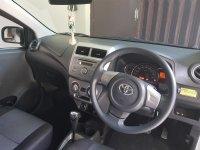 Toyota Agya G TRD AT Putih Tahun 2015 (20171217_092442.jpg)