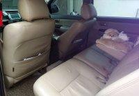 Toyota Grand New Fortuner TRD Diesel 2011 (Grand New Fortuner TRD (6).jpg)