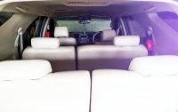 Toyota Grand New Fortuner TRD Diesel 2011 (Grand New Fortuner TRD (7).jpg)