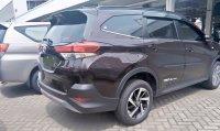 Toyota: Ready rush new generation (C360_2017-12-27-11-15-03-197.jpg)