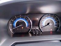Toyota: Ready rush new generation (C360_2017-12-27-11-22-32-888.jpg)