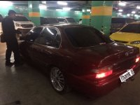 Toyota: Great Corolla Th. 1995 (B59D8410-338C-49D5-91D5-1C547B0885F6.jpeg)