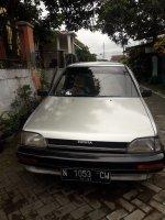 Jual Cepat Toyota Starlet 1.3 th 1988 (IMG_9468.JPG)