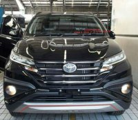 Jual OPEN INDENT ALL NEW TOYOTA RUSH NEW GENERATION