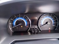 Ready ALL NEW TOYOTA rush stok terbatas (FB_IMG_1514653981855.jpg)