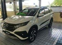 Ready All New Toyota rush TRD SPORTIVO NEW khusus kredit (FB_IMG_1514651301697.jpg)