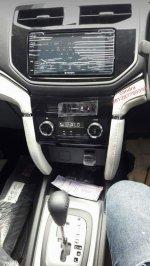 Ready All New Toyota rush TRD SPORTIVO NEW khusus kredit (FB_IMG_1514653024452.jpg)