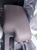 Ready All New Toyota rush TRD SPORTIVO NEW khusus kredit (FB_IMG_1514653987871.jpg)