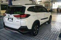 Ready All New Toyota rush TRD SPORTIVO NEW khusus kredit (FB_IMG_1514651320060.jpg)