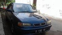 Toyota All New Corolla AE111 GLi Manual Build Up Tahun 1995 TDP 15Juta