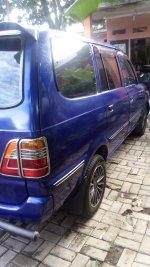 Toyota: mobil kijang 1997 type LX (kjang 2.jpg)