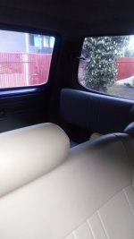 Toyota: mobil kijang 1997 type LX (kjg  4.jpg)