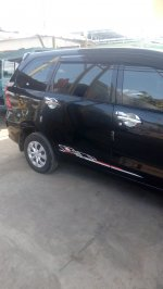 Toyota: jual mobil grand avanza 2016 manual type E (IMG-20171225-WA0010.jpeg)