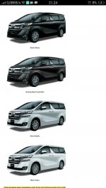 di jual toyota vellfire warna burning black barang langka (Screenshot_2018-01-02-21-24-30-54.png)