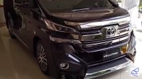 di jual toyota vellfire warna burning black barang langka (Screenshot_2018-01-02-21-11-59-69.png)