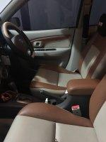 Toyota Avanza: Jual Cepat Tangan Pertama, Harga Nego (IMG_5555.JPG)