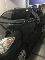 Toyota Avanza: Jual Cepat Tangan Pertama, Harga Nego (IMG_5557.JPG)