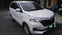 Toyota Grand New Avanza E (IMG_20170806_122246.jpg)