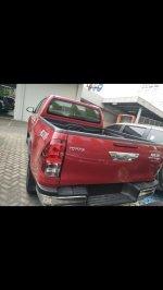 Toyota: Stok terakhir hilux dc 4x4 barang langka (Screenshot_2018-01-02-22-54-24-68.png)