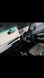 Toyota: Stok terakhir hilux dc 4x4 barang langka (Screenshot_2018-01-02-22-54-12-38.png)