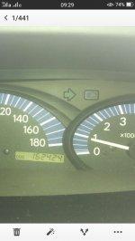 Toyota Previa matic siap pakai, hemat bbm (km terakhir.jpg)