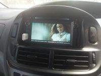 Toyota Previa matic siap pakai, hemat bbm (USB player movie.jpg)