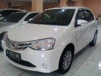 Toyota: Etios Valco Manual Tahun 2014 (kiri.jpg)