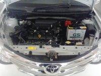 Toyota: Etios Valco Manual Tahun 2014 (mesin.jpg)
