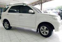 Toyota Rush G AT 2013 putih (dp ceper) (IMG-20180102-WA0005.jpg)