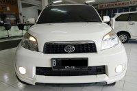 Toyota Rush G AT 2013 putih (dp ceper) (IMG-20180102-WA0003a.jpg)