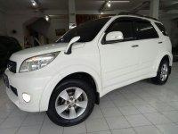 Toyota Rush G AT 2013 putih (dp ceper) (IMG-20180102-WA0017.jpg)