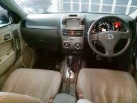 Toyota Rush G AT 2013 putih (dp ceper) (IMG-20180102-WA0008.jpg)