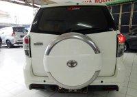 Toyota Rush G AT 2013 putih (dp ceper) (IMG-20180102-WA0009.jpg)