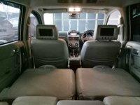 Toyota Rush G AT 2013 putih (dp ceper) (IMG-20180102-WA0021.jpg)