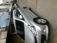 2012 Toyota Avanza 1.5 Veloz Matic MPV (P_20161028_090508.jpg)