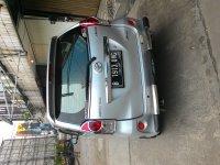 2012 Toyota Avanza 1.5 Veloz Matic MPV (P_20161028_090517.jpg)