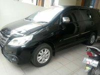 Kijang: Toyota Innova Tipe E M/T 2013 (WhatsApp Image 2017-12-30 at 16.28.26.jpeg)