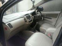 Kijang: Toyota Innova Tipe E M/T 2013 (WhatsApp Image 2017-12-30 at 16.28.27.jpeg)