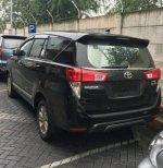 Jual Toyota: Promo innova 2017 last stok barang langka