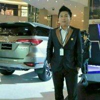 Toyota: Promo innova 2019 last stok barang langka (avatar_1514916692190.jpg)