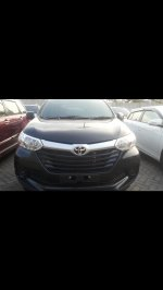 Toyota: Promo avanza e metic last stok unit (Screenshot_2018-01-04-18-43-31-50.png)