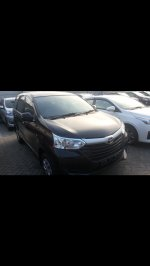 Toyota: Promo avanza e metic last stok unit (Screenshot_2018-01-04-18-43-36-36.png)
