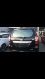 Toyota: Promo avanza e metic last stok unit (Screenshot_2018-01-04-18-43-44-91.png)