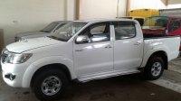 Toyota Hilux 4x4 Tahun 2012 pemakaian 2013 (IMG-20171219-WA0007.jpg)