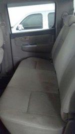 Toyota Hilux 4x4 Tahun 2012 pemakaian 2013 (IMG-20171219-WA0005.jpg)