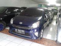 Toyota Agya G mt 2013 Total DP 10jt (20171125_171214.jpg)