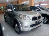 Toyota Rush G Tahun 2011 (kanan.jpg)