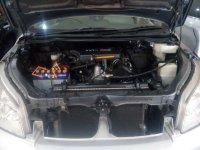 Toyota Rush G Tahun 2011 (mesin.jpg)