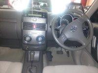 Toyota Rush G Tahun 2011 (in depan.jpg)